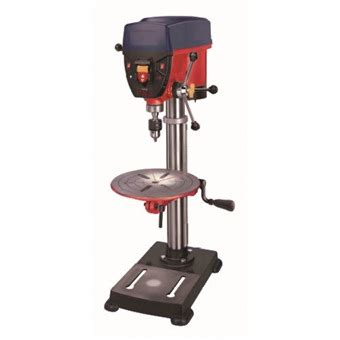 bench drill singapore d d bench drill rdm1603bva variable speed with guard 16mm