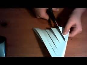paper christmas decorations to make at home diy christmas decoration youtube