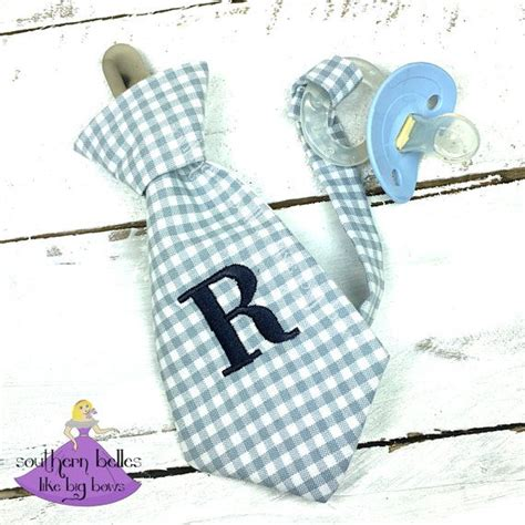 Monogrammed Baby Shower Gifts by Best 25 Baby Boy Monogram Ideas On Newborn