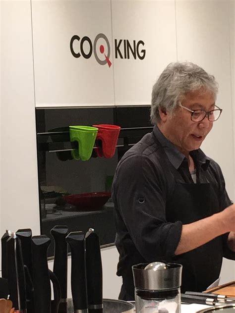 clases de cocina japonesa clases de cocina madrid 191 qu 233 taller elegir 191 qu 233 taller es