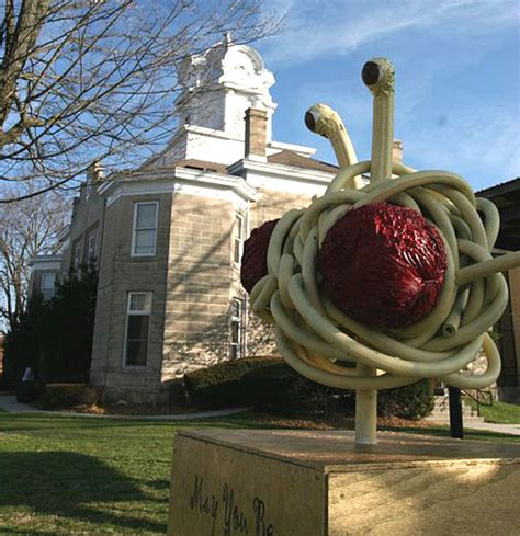 church of the fsm