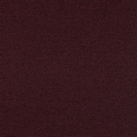 what color is cassis what color is cassis 22 best color library cassis