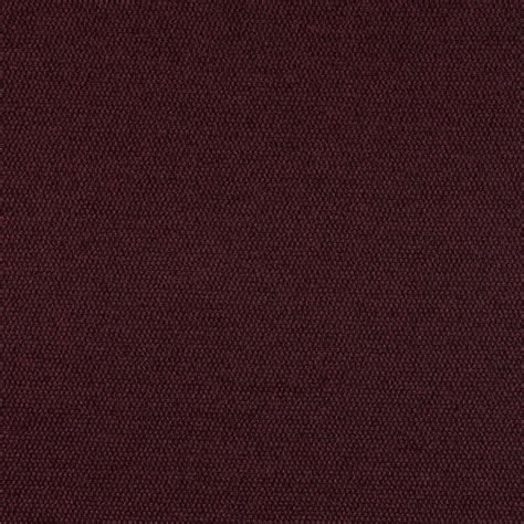 cassis color maharam product textiles messenger 066 cassis