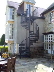 How to add stairs from 2nd floor to backyard doityourself com community forums
