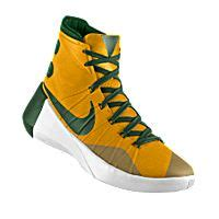 green and gold basketball shoes san francisco dons the of san francisco san