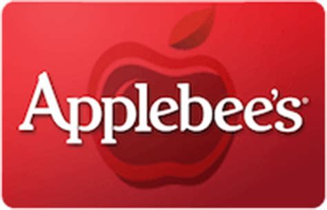Applebees Gift Cards Discount - buy gift cards discounted gift cards up to 35 cardcash