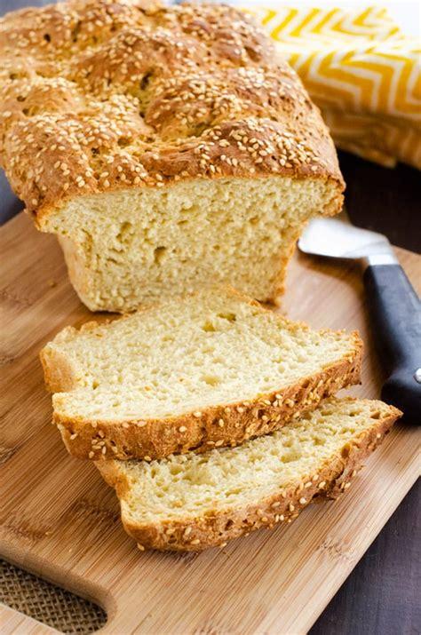 whole grain quinoa bread recipe quinoa bread machine recipe gluten free