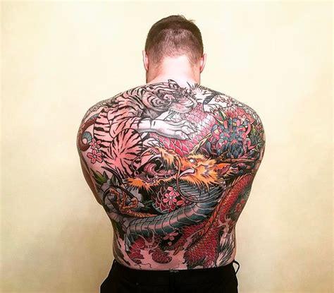 dragon tattoo ink recall 17 best ideas about dragon tattoo back on pinterest