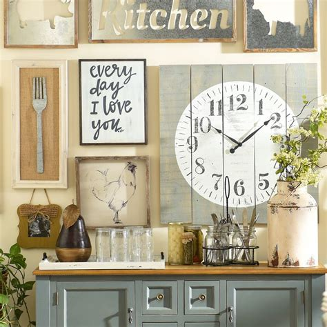Best 25 Country Farmhouse Decor 221 Best Images About Farmhouse Style On