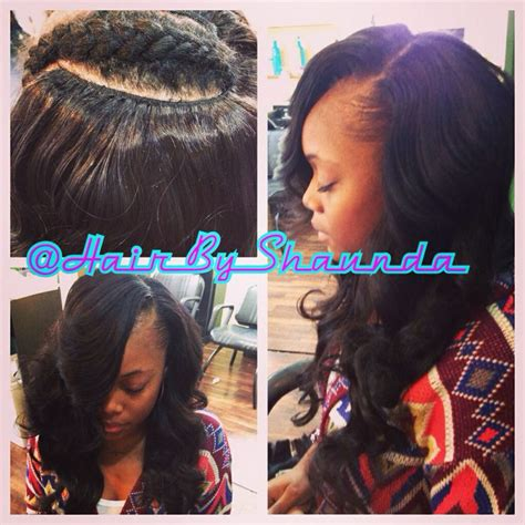 nice hairstyles with hair extensions 122 best weave images on pinterest hair dos hair style