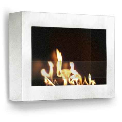 anywhere fireplace ventless fireplaces 1000 fireplace ideas on fireplaces modern