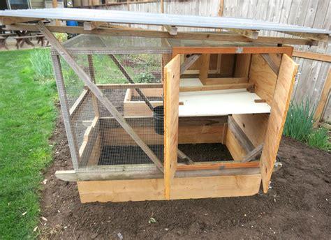raised bed gardening plans above ground vegetable garden raised bed gardening how