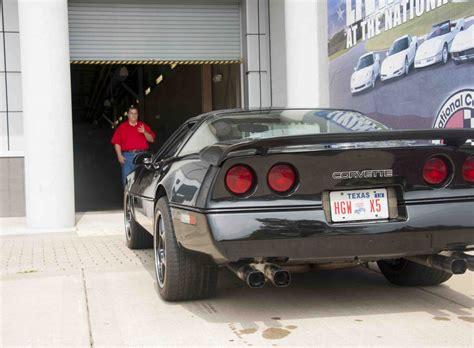 chevrolet corvette performance parts chevrolet corvette parts lingenfelter performance