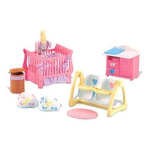 loving family doll house accessories 1000 images about crafts for kids on pinterest dollhouse accessories fisher price
