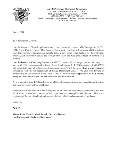 Enforcement Letter Of Interest Resume Exles Templates This Is The Best Format Enforcement Cover Letter Criminal Justice
