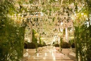 garten hochzeit summer garden wedding in arabia weddings