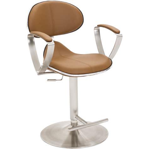 alfa bar stools maxtix imports jaylow stainless steel bar stool alfa