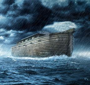 ark boat differences july flame room in the boat noah s ark