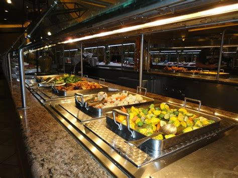 mgm buffet prices mgm grand buffet picture of mgm grand hotel and casino las vegas tripadvisor