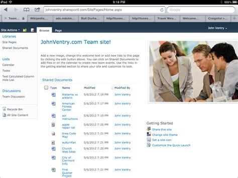 Office 365 Team Site Image Gallery Team Site 365