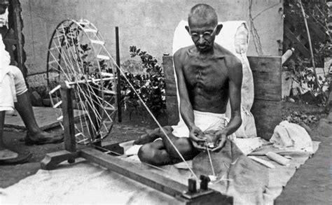 mahatma gandhi a biography by b r nanda 9780195638554 1hindi com all in 1 hindi lifestyle blog for everyone