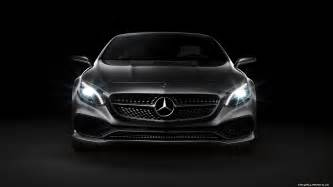 27 mercedes s class wallpaper to give your screen