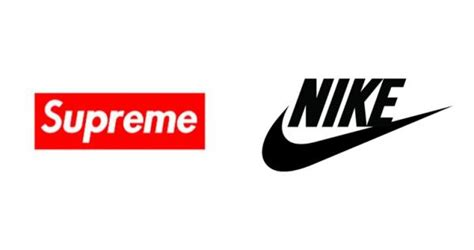 Supreme Smaile Logos supreme logo 其實不是原創 這 6 個 潮流小知識 你不知道 別說你是潮流圈的 juksy 街星