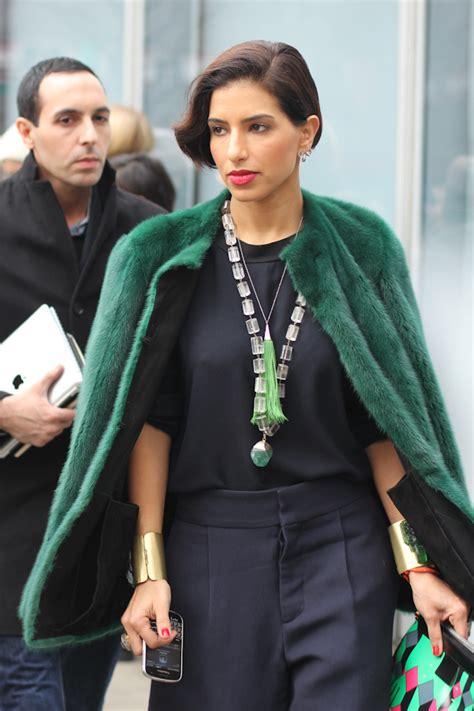 Styledash Introduceslauren Messiah by Style Inspiration Emerald Messiah