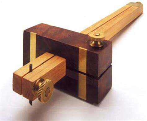 woodworking tools maryland 35 best images about woodworking tools on