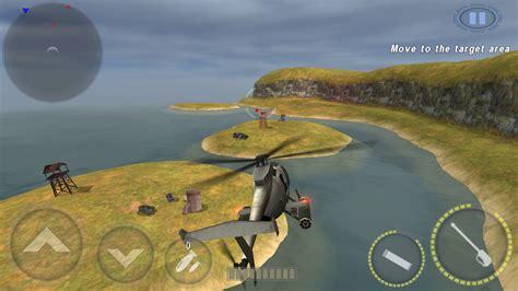 free download game gunship battle mod for android gunship battle game free download 171 battleship games