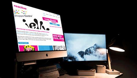 html reactive design reactive graphics blog the latest web design news and