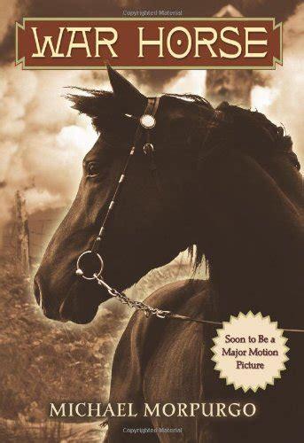 libro the armies winner of the riding corner s reading corner horse book club horse pony books ridingcorner com