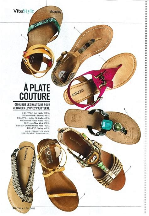 boots layout it 18 best done newsletter footwear bags acc images