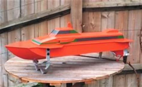 hydrofoil rc boat plans vocujigibo smile you re at the best site