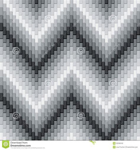 herringbone pattern ai herringbone pattern stock photography image 32338102