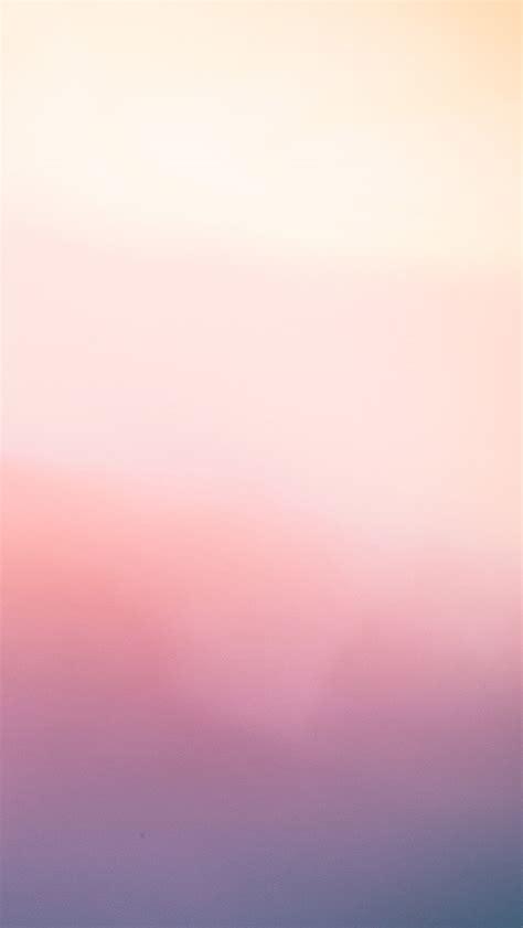 wallpaper iphone pink soft soft warm pink tones iphone 5 wallpaper hd free download