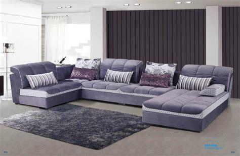 u shaped sectional slipcovers u shaped sectional slipcovers home design inspirations