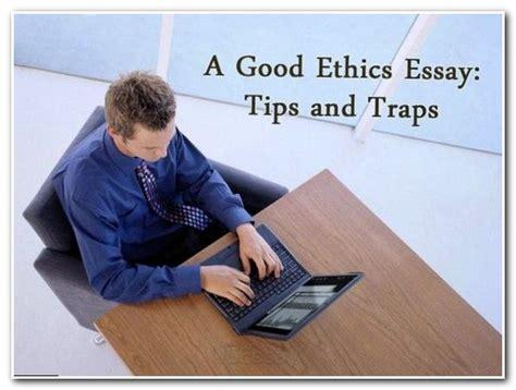 writing pattern analysis essay essaytips descriptive writing pattern analysis of