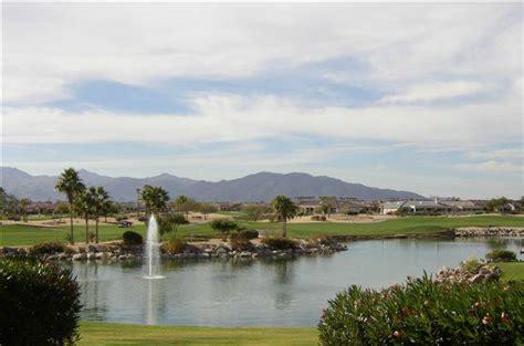 condos for sale in sun city az sun city grand arizona real estate market update