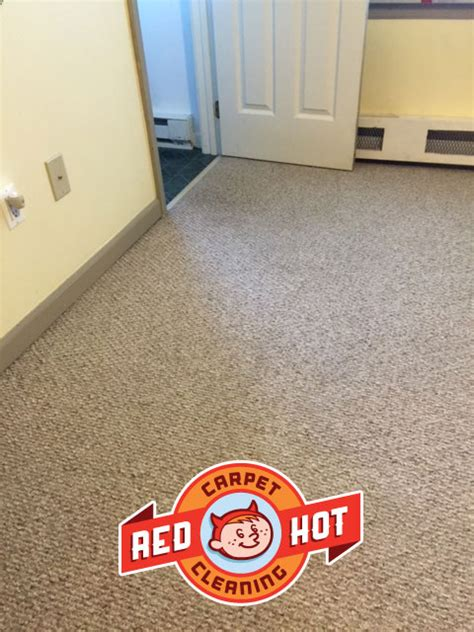 rug cleaning state college pa carpet cleaning state college pa best accessories home 2017