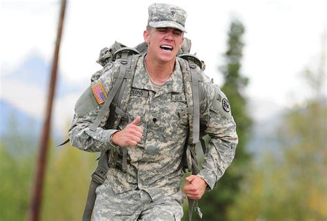 Army Background Check Requirements Requirements To Join The U S Army A Step By Step Guide