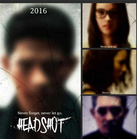 film indonesia gratis 2016 download film indonesia headshot 2016 bluray download