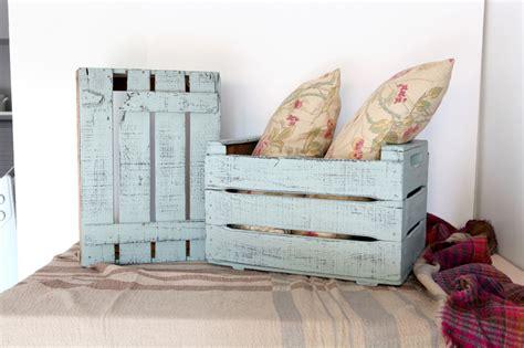 muebles pintados con chalk paint la pajarita redecora tus muebles con chalk paint de la pajarita