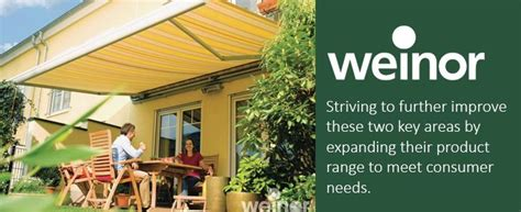 Retractible Awning 17 Best Images About Retractable Roof Mount Awning On