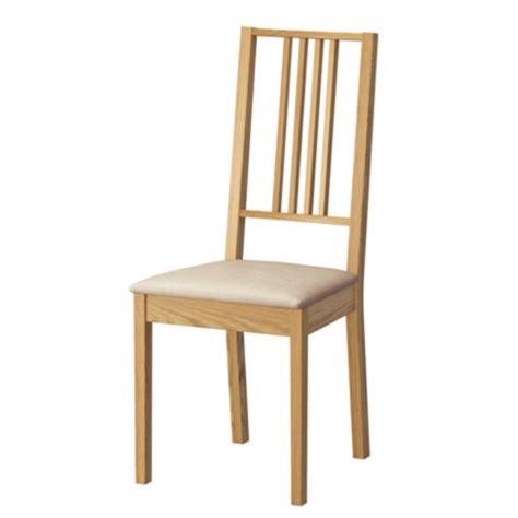 4 ikea dining chairs for sale in hong kong adpost