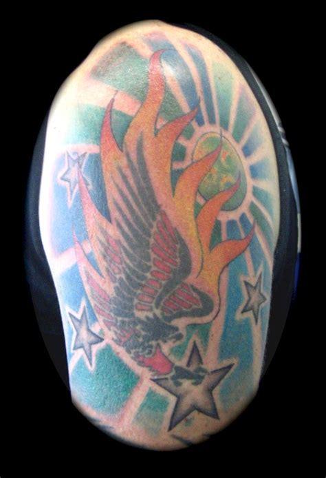 tattoo temptations professional tattoo studio