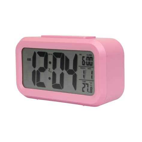 bedroom digital alarm clock awesome bedroom digital alarm clock gallery home design