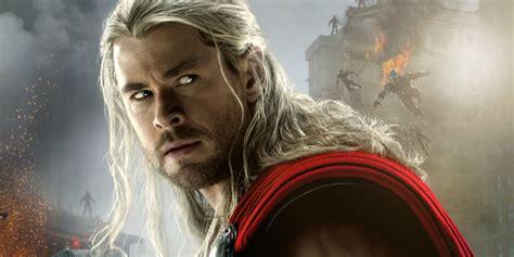 thor film up thor ragnarok director says marvel has no rules