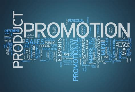 Advertising Giveaways - promotional products in your marketing plan