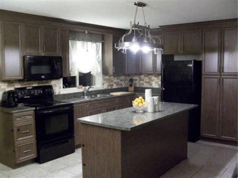 armoire de cuisine thermoplastique ou polyester d 233 coration armoire de cuisine thermoplastique ou